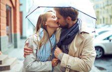 Sărutul: istorie, artă şi ştiinţă