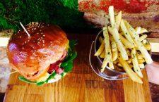 Burger House: afacere cu burgeri pe o piață în care toată lumea se pricepe la toate