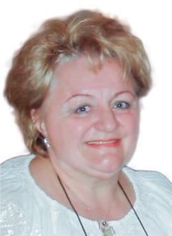 Prof. Dr. Dana Vasilescu, Medic Primar Chirurgie si ortopedie pediatrica