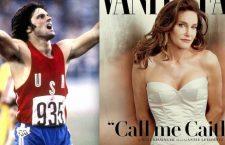 Femei celebre care s-au născut bărbaţi – şi invers