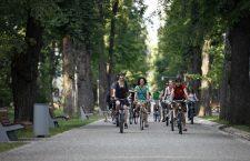 Start la finanţările pentru dezvoltare urbană! 183 milioane euro pentru cele 6 municipii din Regiunea Nord-Vest