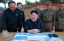 """Este posibilă schimbarea regimului din Coreea de Nord? Momentul """"exploziei"""" în Asia se apropie"""