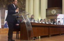 Liviu Pop anunţă schimbări majore: Universităţile vor fi finanţate şi din bugetele locale, iar Legea educaţiei va fi modificată