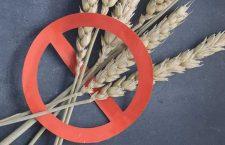 Intoleranţa la gluten – boala care nu poate fi tratată