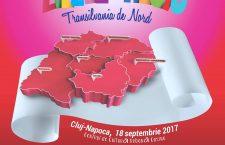 Conferinţa Smart Regional Development va fi despre investiţii inteligente pentru dezvoltarea comunităţii regionale