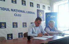 PNL vrea să stimuleze munca