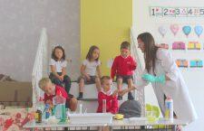 Școlile particulare din Cluj, alternativă costisitoare cu bani bine investiți