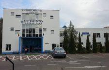 Universitatea Bogdan Vodă