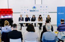 Comunitatea IT se pregătește de TechFest