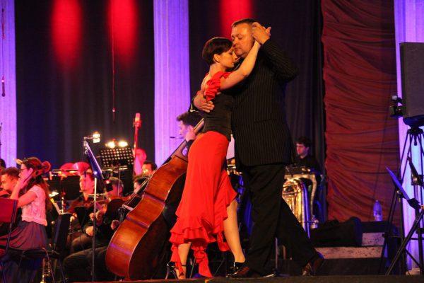 Oana Laura Pop&Alex Szabo (tango)