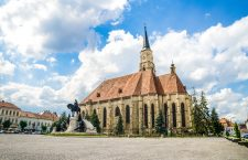Transilvania de Nord se dezvoltă prin REGIO!
