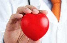 Prevenţia şi recuperarea în bolile cardiovasculare
