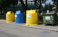 Compostarea, o posibilă soluție pentru problema deșeurilor din Cluj-Napoca