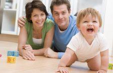 Copilul tău se dezvoltă normal ?