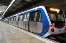 Metroul și trenul metropolitan, încă o amânare. Licitația pentru studii se prelungește până la 30 iulie