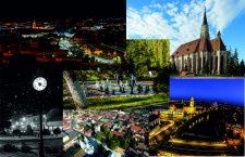 Peste 1100 proiecte au fost deja depuse pentru a primi finanţare din REGIO 2014-2020, în Transilvania de Nord