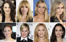 În spatele reflectoarelor: secretele murdare de la Hollywood