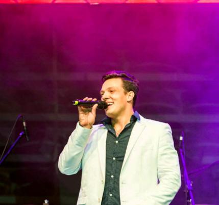 Vlad Gliga