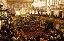 Foto: www.musikverein.at