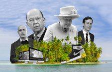 Scandalul Paradise Papers, demascarea bogaților lumii