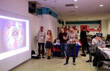 Parcările din Cluj intră sub lupa IT-iștilor clujeni