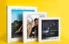 Albume de absolvire/ Foto: Monochrome Studio Cluj-Napoca