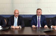 Banca Transilvania a semnat contractul pentru preluarea Bancpost