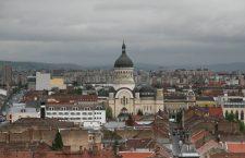 Minus de 30 de milioane de euro la bugetul oraşului