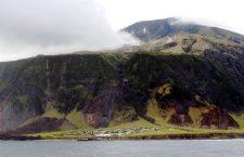 Departe de lumea dezlănțuită: cele mai izolate locuri din lume