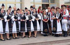 Dor Transilvan împlinește un sfert de secol