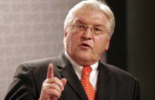 Germania ține Uniunea cu sufletul la gură