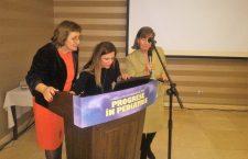 Medicii pediatri vor înființa o asociație pe regiunea Transilvaniei