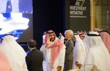 """""""NEOM va fi construit pe baza unui sistem ground-up, pe zone libere, ceea ce îi va oferi oportunitatea de a fi diferit de alte locuri care au fost dezvoltate şi construite pe parcursul mai multor sute de ani"""" - Mohammed bin Salman, prinţul moştenitor al Arabiei Saudite."""