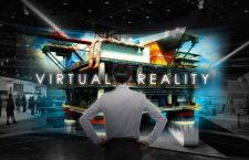 Doritorii care vor să încerce experiența realității virtuale pot să aleagă dintr-o serie largă de jocuri, inclusiv orientate către multyplayer, respectiv pentru jocul în rețea, dar și aplicații complexe, pentru toate gusturile, cu diferite teme, pe nivele de vârstă.