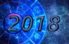 Horoscop 11 -18 ianuarie 2018