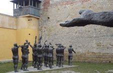 Memorialul de la Sighet a fost inclus în patrimoniul european