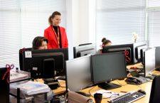 IT-ul clujean, sub lupă: 1 din 11 angajați clujeni sunt în IT, salariile vor crește, iar outsourcing-ul rămâne la putere
