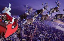 Operațiunea Moș Crăciun
