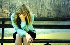 Tratând Depresia