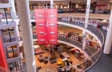 Retailerul de mobilă Kika va deschide un magazin la Cluj