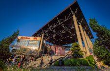 """Sorin Guttman: """"Peste 16 milioane de persoane au vizitat Iulius Mall în 2017"""""""