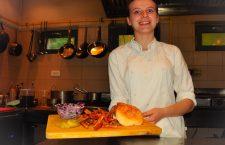 """Un restaurant cu specific canadian, victimă colaterală a """"furtunilor fiscale"""" românești"""