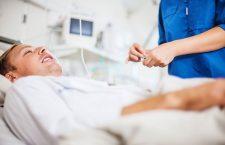 Grevă spontană la Institutul Inimii din motive salariale