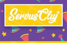 ServusCluj!  Clever Taxi oferă tuturor clujenilor curse gratuite