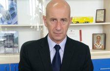 Nicolae Burnete, singurul clujean din Guvernul Dăncilă