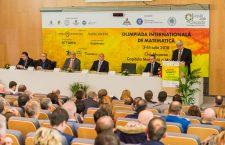 Foto: komiti.ro