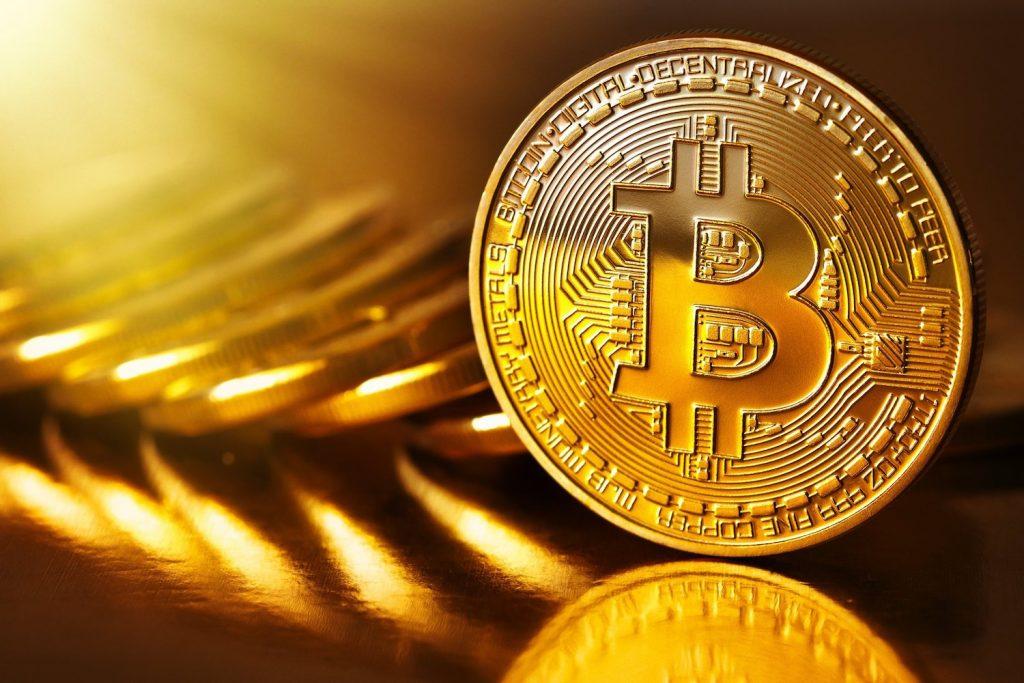 este posibil să convertiți bitcoins în bani)