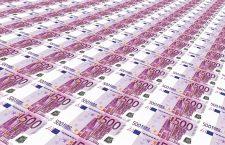 Fondurile europene sunt un catalizator al dezvoltării | Foto: pixabay.com