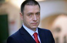 Preşedintele Klaus Iohannis a acceptat demisia lui Mihai Tudose. Mihai Fifor, desemnat premier interimar