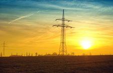 Consiliul Concurenței a sancționat compania clujeană ENERGOBIT pentru practici anticoncurențiale